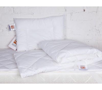 Купить онлайн 107213 Одеяло BABY 95C° всесезонное 100х135