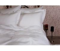 HOL200 Комплект постельного белья  Holiday Palette Grass Евро