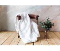 FB-9631 Одеяло TENCEL FAMILIE BIO легкое 155х200