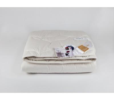Купить онлайн 033839 Одеяло ODEJA NATUR Kapok всесезонное 200x200