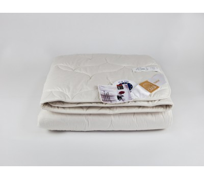 Купить онлайн 033840 Одеяло ODEJA NATUR Kapok всесезонное 220x200