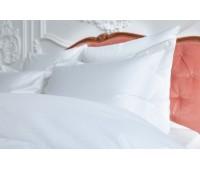 RG5220 Комплект постельного белья Ivory Pallete Grass Евро