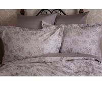 SI8200 Комплект постельного белья Silver Palette Grass Евро