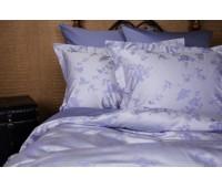 LA5150 Комплект постельного белья Lavender Palette Grass Семейный