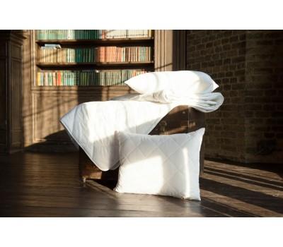 Купить онлайн 107141 Одеяло 95C° GRASS легкое 200х220