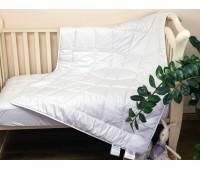 122113 Одеяло BABY  COTTON  всесезонное 100х135