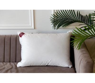 Купить онлайн 4711 Чехол для подушки MEMORY SILK GRASS 50х68