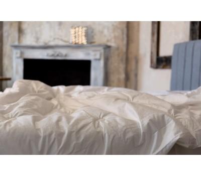 Купить онлайн 45172 Одеяло CASHMERE SILK GRASS теплое 160х220
