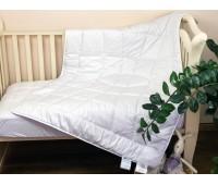 122115 Одеяло BABY COTTON  всесезонное 100х150