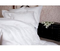 PL7150 Комплект постельного белья Platinum Palette Grass Семейный