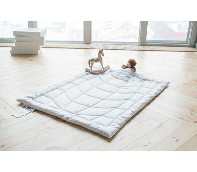 Купить онлайн 105130 Одеяло KINDER CAMEL GRASS всесезонное 150х200