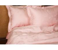 AP4150 Комплект постельного белья Apricot Palette Grass Семейный