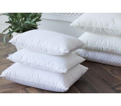 Купить онлайн 62112 Подушка KINDER SNOW GRASS мягкая 50х68