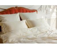 GO71150 Комплект постельного белья Golden Palette Grass Cемейный