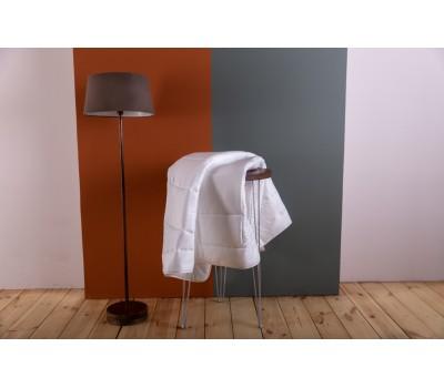 Купить онлайн 110142 Одеяло WELLNESS GRASS теплое 200х220