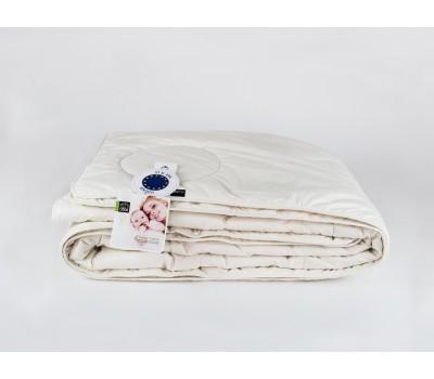 Купить онлайн 033856 Одеяло ODEJA ORGANIC Lux Cotton легкое 220x200