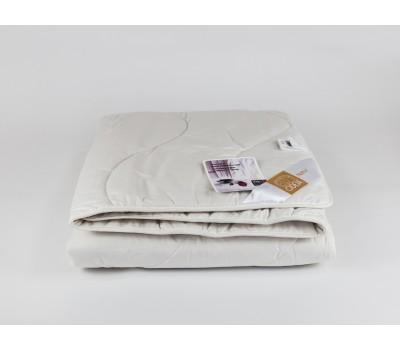 Купить онлайн 033835 Одеяло ODEJA NATUR Alpaka теплое 200x150